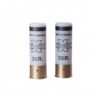 Marui Shotgun Shot Shells - White