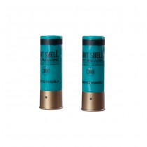 Marui Shotgun Shot Shells - Green