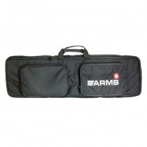 Swiss Arms Rifle Case - 120cm