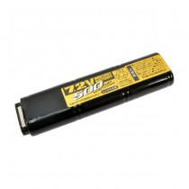 Marui 7.2V 500mAh Micro Battery